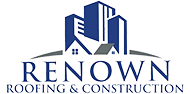 Renown Roofing & Construction Logo